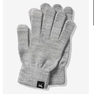 🧤New! VS PINK Gloves